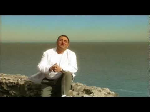 Aram Asatryan - Sireci