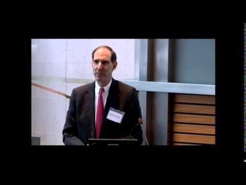 2014 Sovereign Debt Management Forum: Breakout Session 8