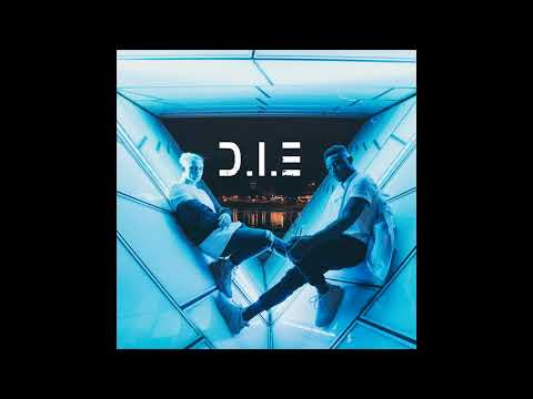 $oup - D.I.E (Prod. Lezter) (Full Audio)