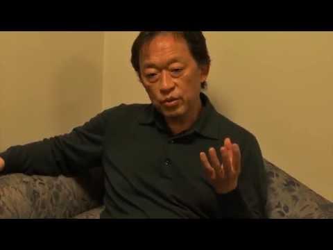 Maestro Myung-Whun Chung & The Tokyo Philharmonic Orchestra