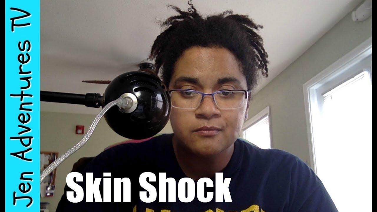 Cbs News On Judge Rotenberg Center >> Electric Skin Shock Aversives And The Judge Rotenberg Center Youtube