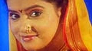 Nirmiti Sawant, Arun Nalawade, Ranjit Jog, Kadambari Desai - Hi Porgi Konachi - Doivari Chandra