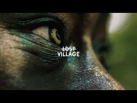 Lost Village - The Film (2019)