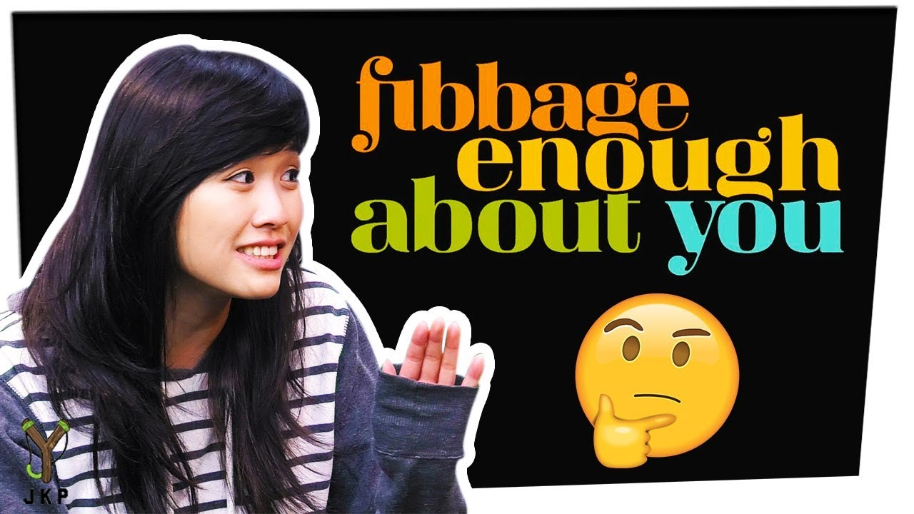 who-farts-in-their-sleep-fibbage-enough-about-you