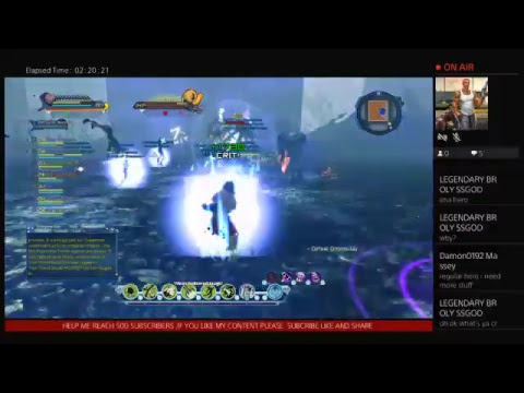 DC UNIVERSE ONLINE RANDOM POWERS WITH COSPLAY AND RD TO 230 CR   December 15 2018  GAMEPLAY  !!