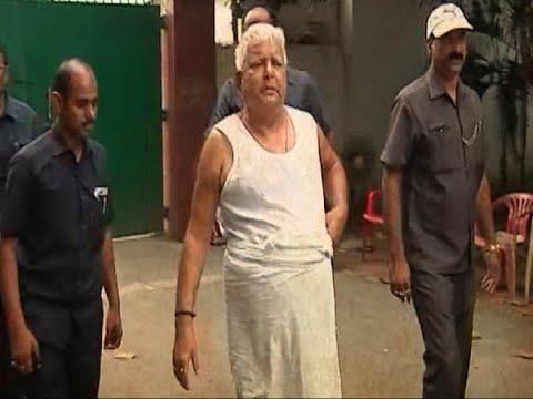 Lalu Prasad Yadav's unique political campaign missing in Bihar