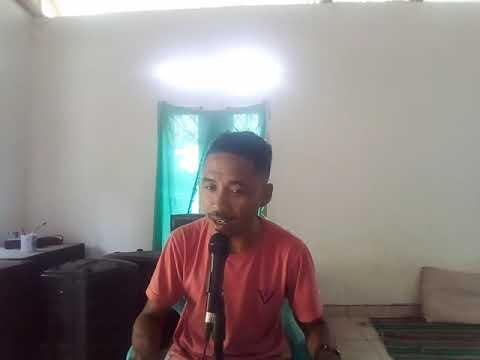 Lagu manggarai 2018