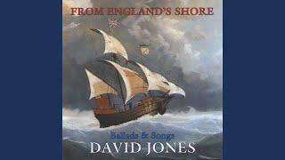 Jim Jones in Botany Bay