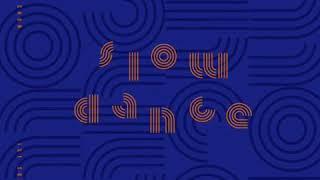 Park Yoo Chun (박유천) - Slow Dance (audio)