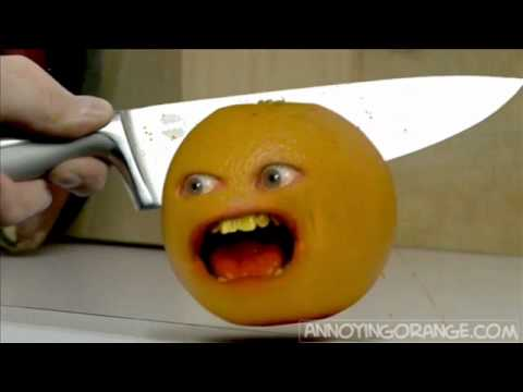 the-annoying-orange