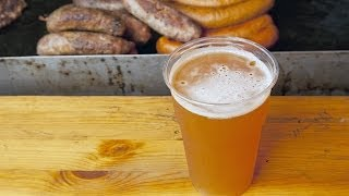 Beer Festivals | Craft Beer