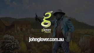 Glover Prize | 2019 Exhibition TVC