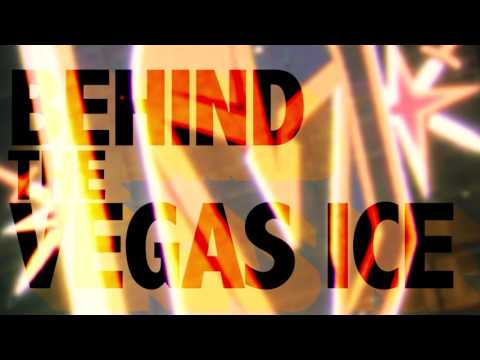 """Behind The Vegas Ice""- Episode 4 Promo"
