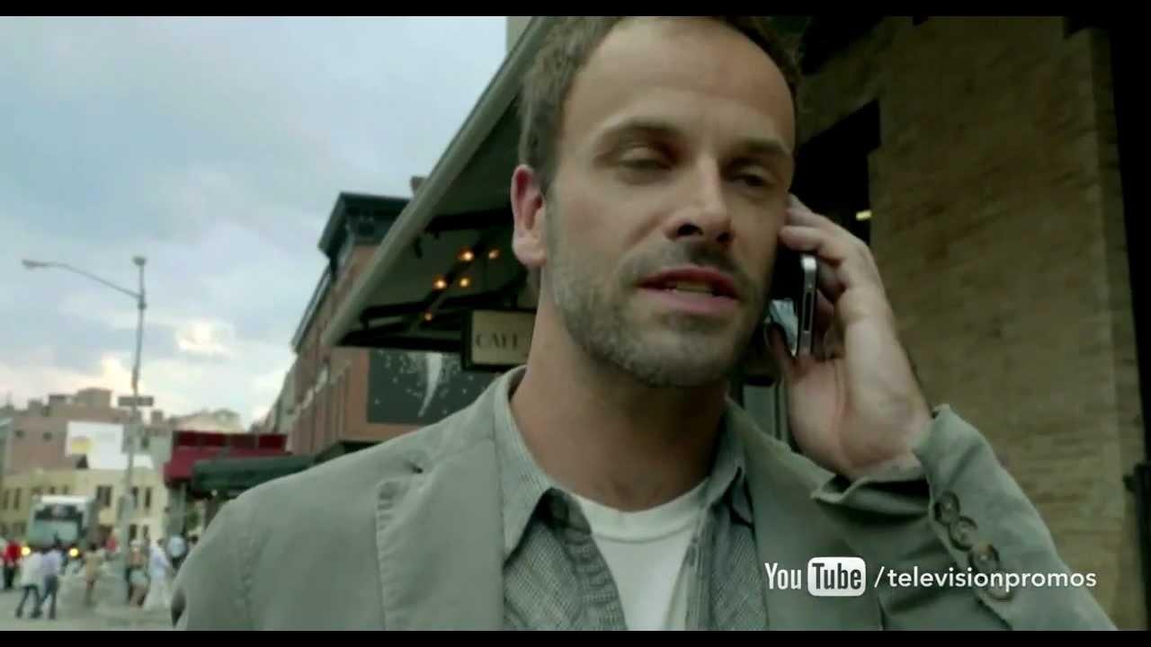 "Download Elementary Season 2 Episode 2 Promo ""While You Were Sleeping"""