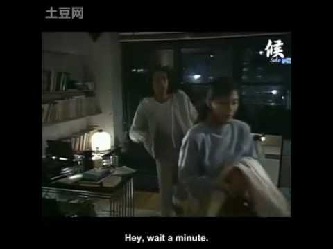 Tokyo Love Story ep-3 b