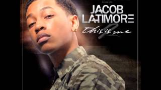 Jacob Latimore - Take It Or Leave It - This Is Me 2