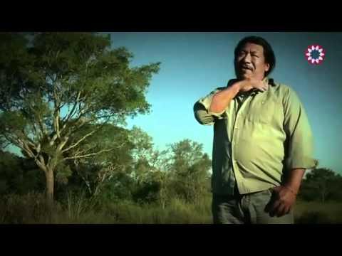 TV Pública Paraguay - Nuestras historias