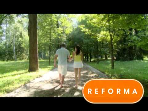 REFORMA: MNGOP's New Ad About ObamaCare And Collin Peterson