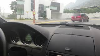 GPS anti-jammer