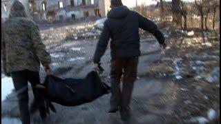 Подростки зверски замучили собаку на окраине Хабаровска.MestoproTV