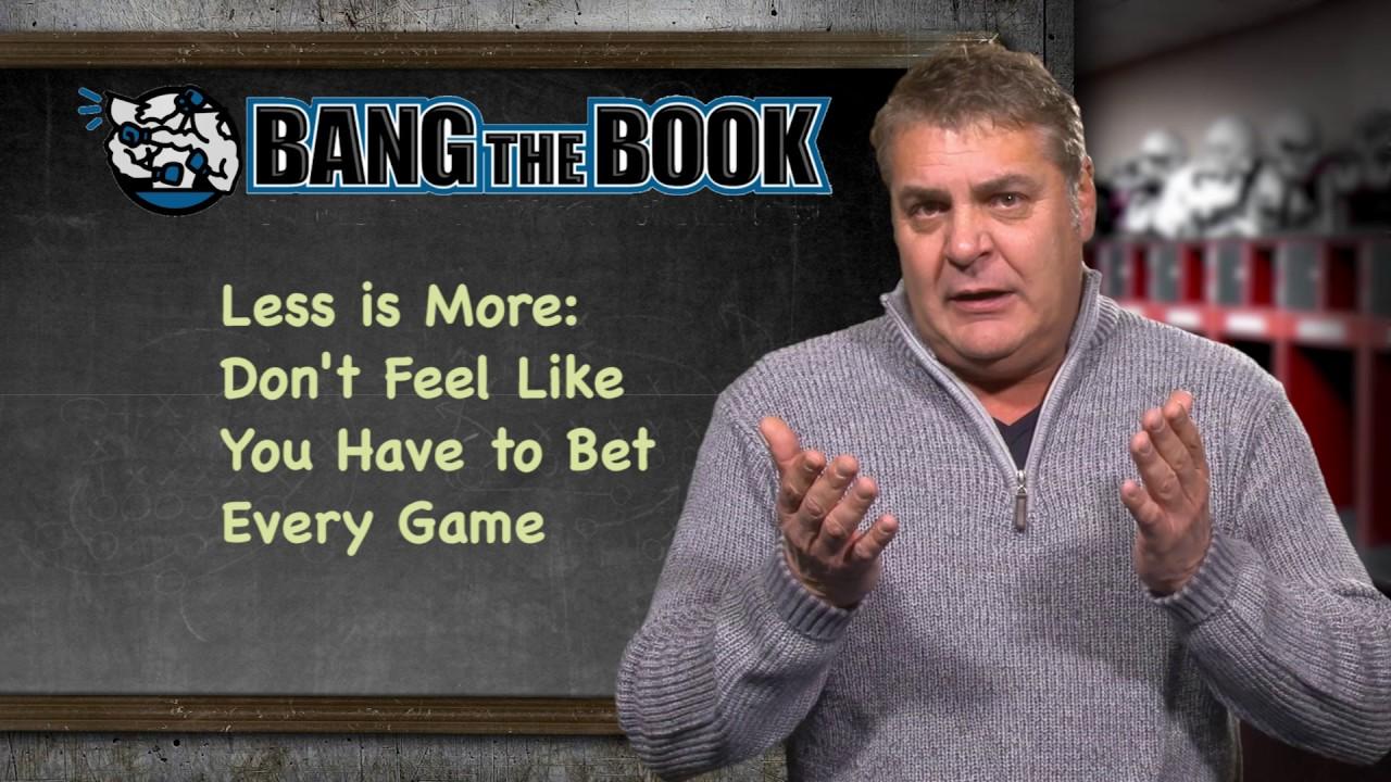 College bowl betting advice ncaa mlb 1st 5 innings bettingadvice