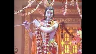 Rang De Rang De Chunariya Krishna Bhajan By Anuradha Paudwal [Full Song] I Bhakti Sagar - 1