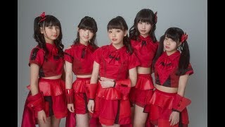 Lily of the valley【@JAM EXPO 2019 #夢の砂グランプリ2019】 Lily of the valleyが「@JAM EXPO 2019 夢の砂グランプリ!」に参加決定! 動画の再生回数が採点に...