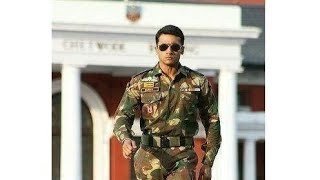 Indian Army Attitude Status | Army Lover Point| Join Indian Army