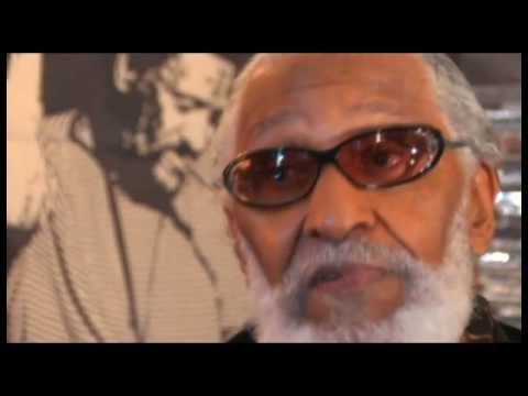 I'm Still Working On Myself - Sonny Rollins - YouTube