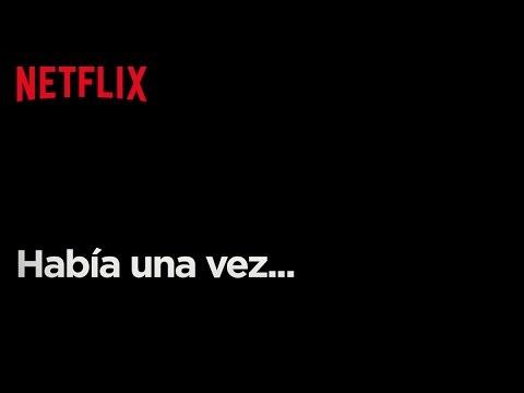 Series de FOX se van de Netflix.