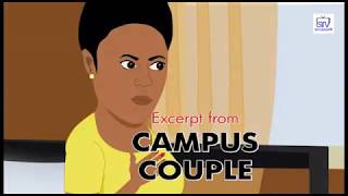Download Splendid Tv Cartoon Comedy - RONKE AND MABEL SING SURVIVE BY MO'CHEDDAH (Splendid Tv Cartoon)