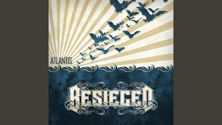 Watch Besieged Atlantis video