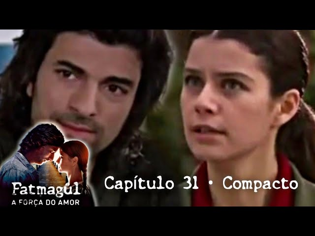 Fatmagül Capítulo 31 Compacto Hd Youtube