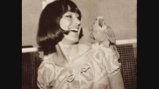 Sharon Tandy -  World  [1968]
