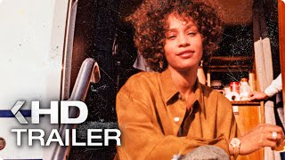 WHITNEY Trailer German Deutsch (2019)