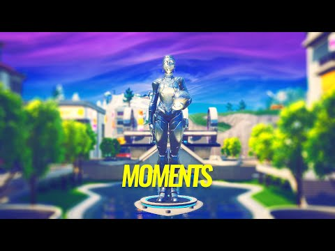hd-moments-episode-21