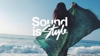 Wretch 32 - 6 Words (Nora En Pure Remix) Mp3