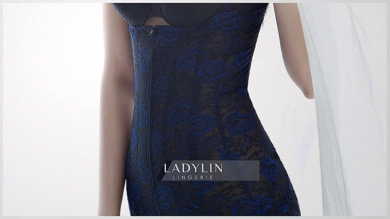 Ladylin