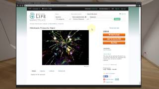 Second Life Viewer-Managed Marketplace: Pt. 4 - Migrating Listings & Checking for Errors