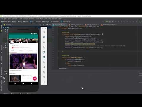 convertir-una-pagina-web-en-una-app