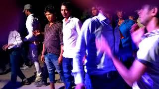 Bhojpuri dance dhamaka(1)