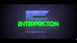 ✘ Enterpricton ✘ ApoStyle fi*ckt immer ✘