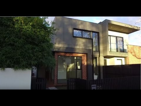 Rent Townhouse In Melbourne Malvern Townhouse 4br 5ba By Property Management In Melbourn