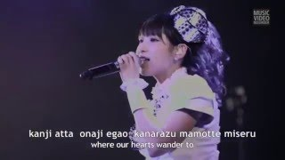 [SUBBED] Fripside Sister's Noise