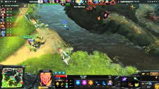 mongolz vs nex gen vn esports cl ub finals game 2 cast by hilly