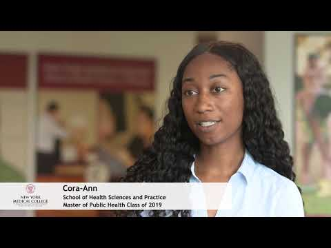 nymc-school-of-health-sciences-(shsp)-and-practice-at-a-glance