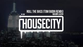 major-lazer---roll-the-bass-tom-budin-remix