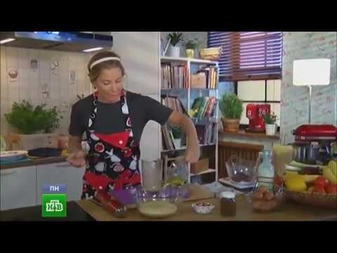 шоколадные кексы от Юлии Высоцкой. Быстро и вкусно без регистрации и смс