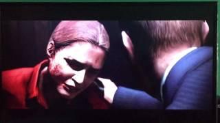 Resident evil 6 en smart 4K