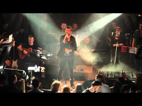 Gökhan Tepe - Yalan Olur @ Jolly Joker İstanbul